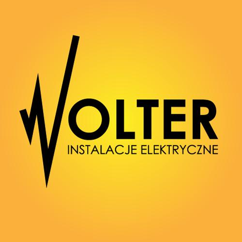 Wolter24.pl zdjęcie profilowe