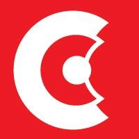 Casual Collection zdjęcie profilowe