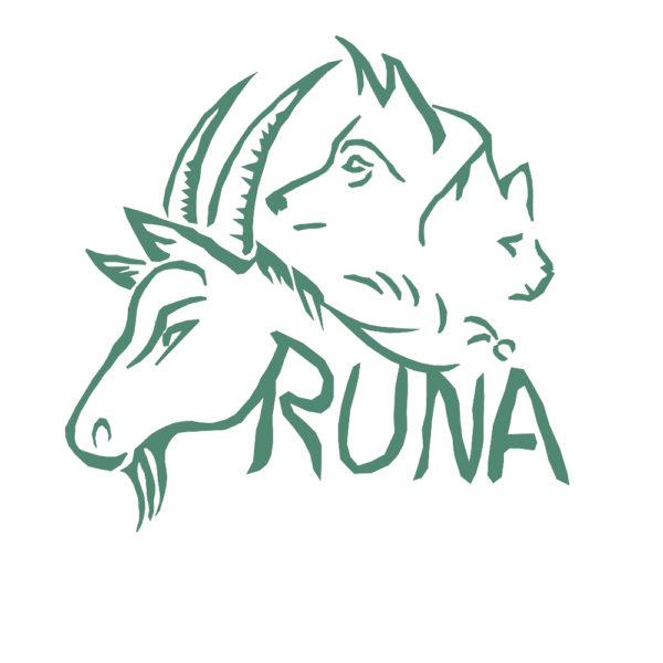 RUNA zdjęcie profilowe