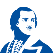 Muzeum im. Kazimierza Pułaskiego zdjęcie profilowe